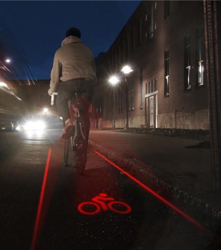 bike-lane-bicycle-450x509
