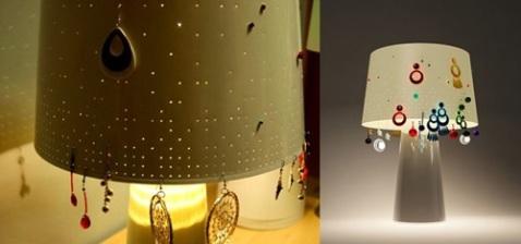 sophia-lamp