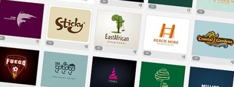 25-paginas-logos
