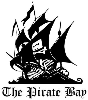 529px-the_pirate_bay_logosvg
