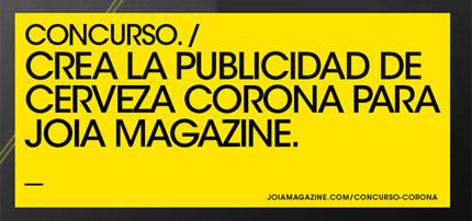 concurso_joia_corona1