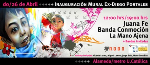 inauguracion-mural-ex-diego-portales2