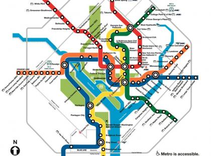was-metro1