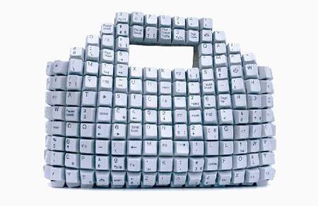 keybags1