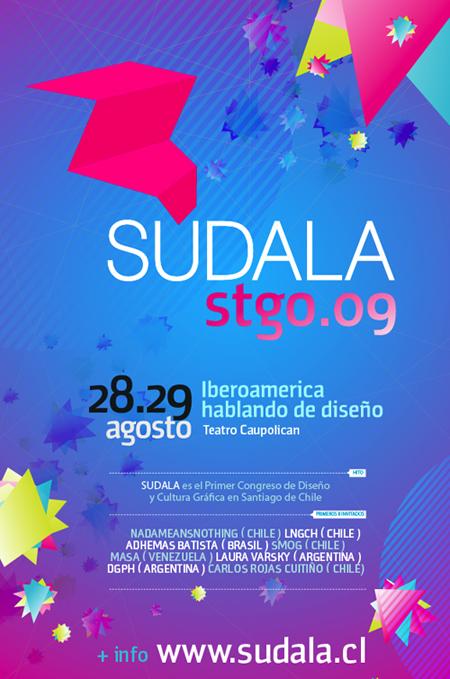 banner-sudala-450x680