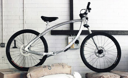 foldingbike02