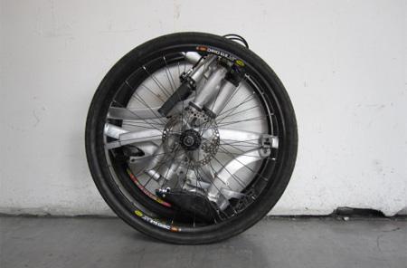 foldingbike03