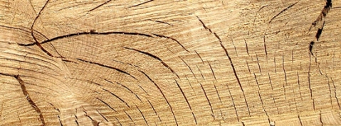 75-texturas-madera-cab