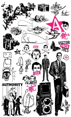 Vector_Pack__Tres_by_Jonny_Doomsday.png